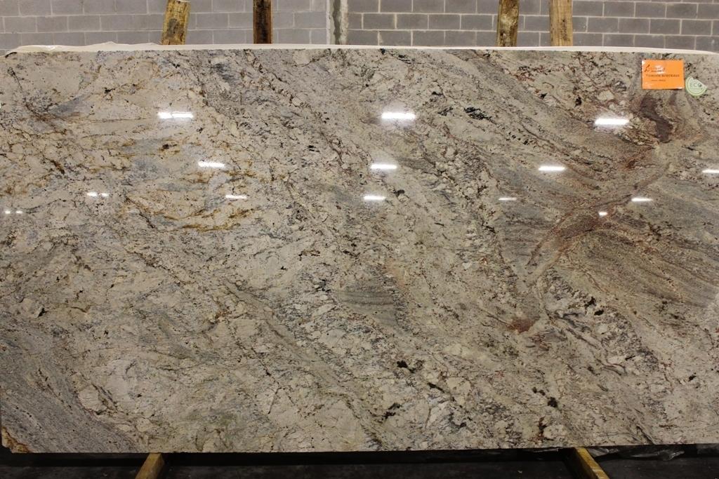 Granite Atlanta Stone Pro Llc